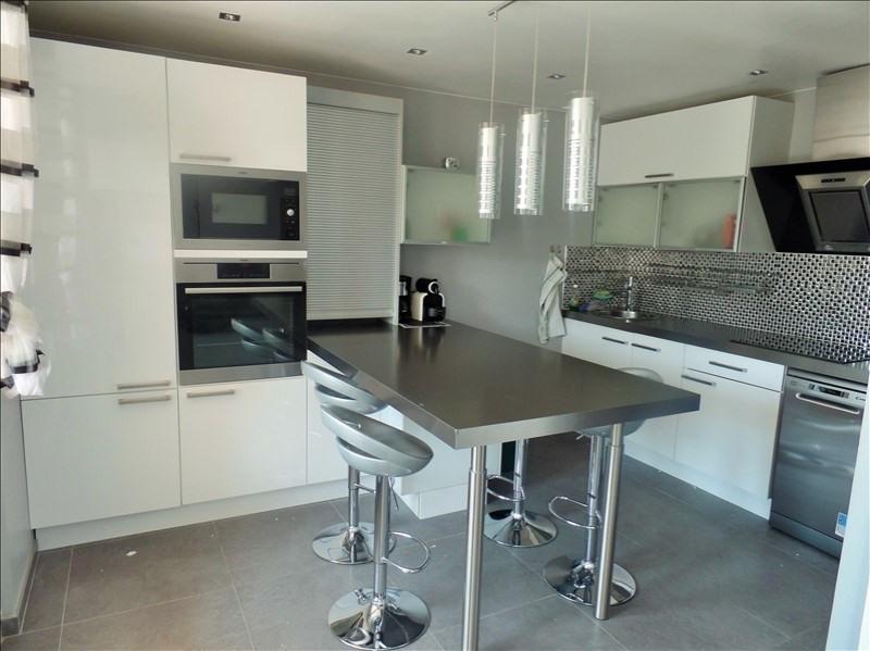Produit d'investissement appartement Cassis 350000€ - Photo 3