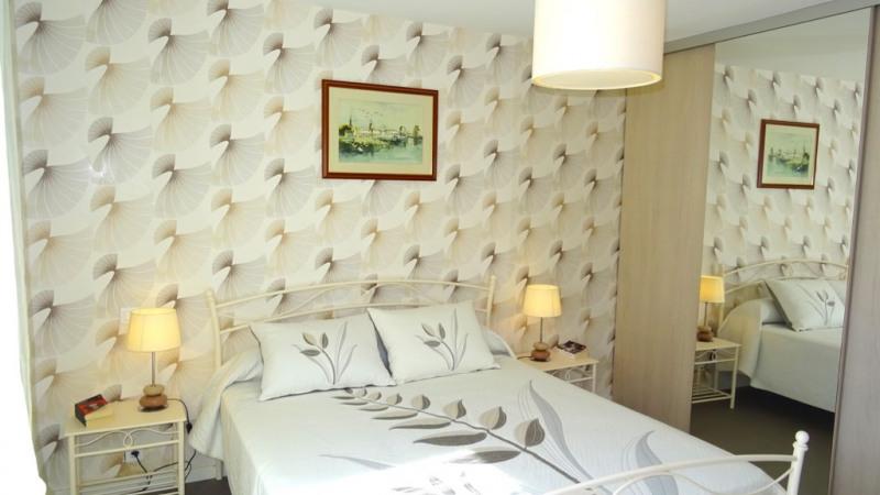 Vente maison / villa Saint gilles croix de vie 498600€ - Photo 5