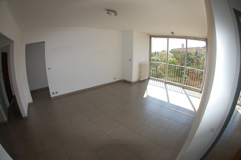 Vente appartement Six fours les plages 220 000€ - Photo 6