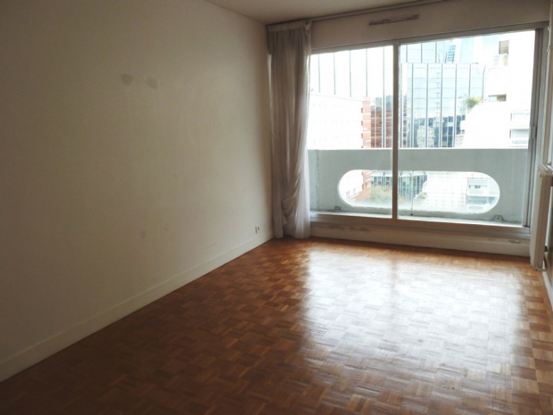 Location appartement Courbevoie/la défense 2 500€ CC - Photo 4