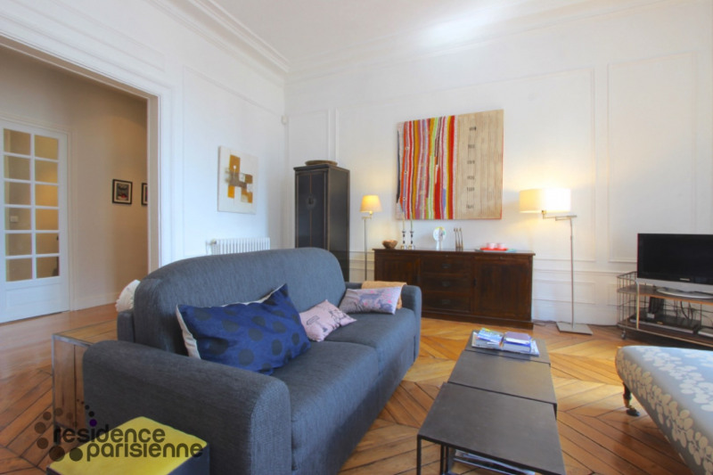 Sale apartment Paris 9ème 1 350 000€ - Picture 8