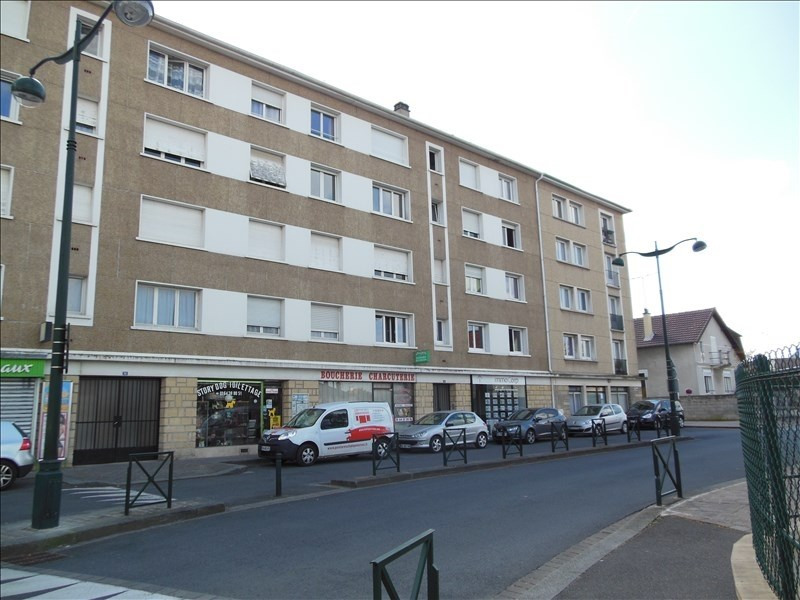 Location appartement La rochette 765€ CC - Photo 2