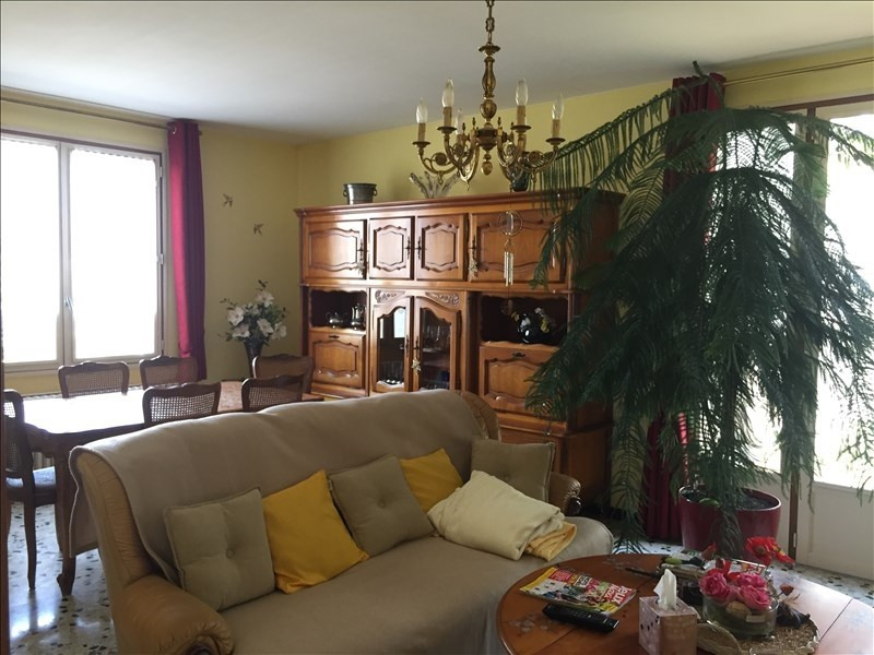 Vente maison / villa Carcassonne 172 450€ - Photo 5