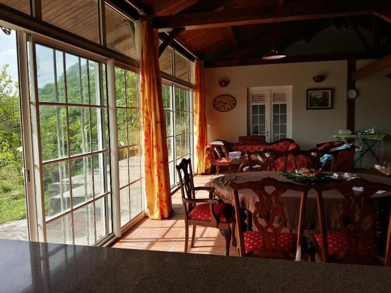 Sale house / villa Le marin 280900€ - Picture 3