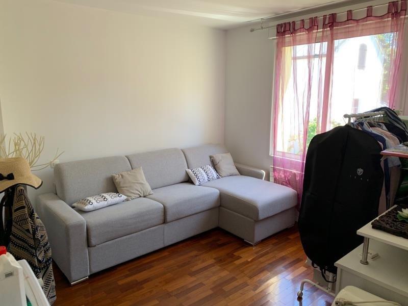 Revenda casa Pontault combault 780000€ - Fotografia 6