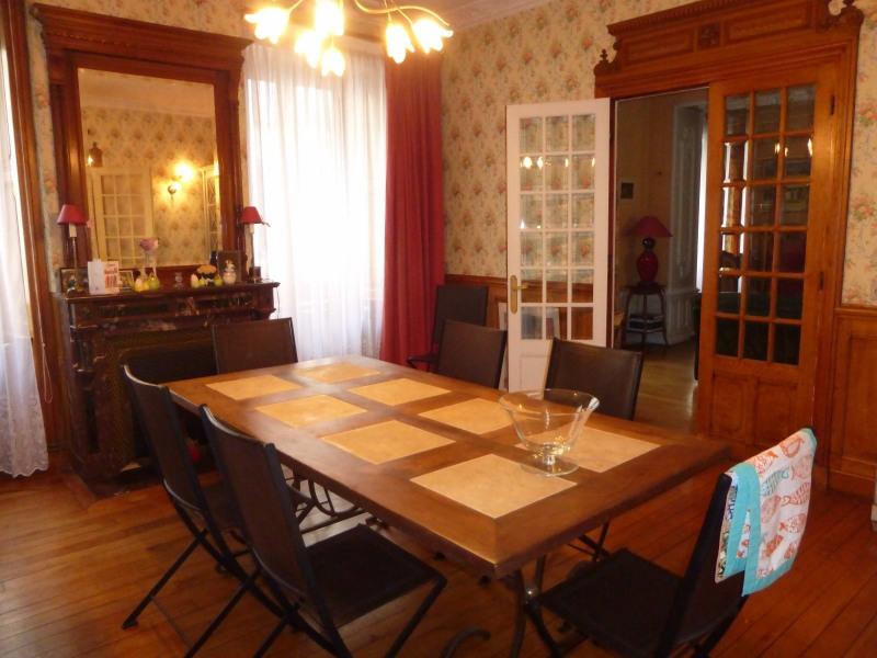 Venta de prestigio  casa Ambert 283000€ - Fotografía 6