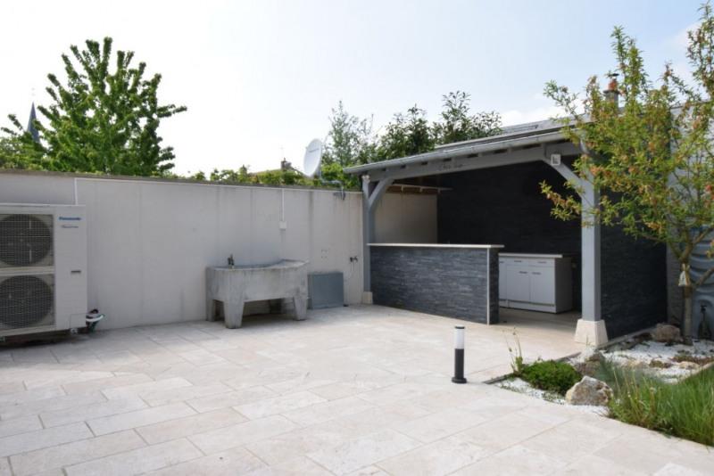 Vente maison / villa La chaussee saint victor 300100€ - Photo 3