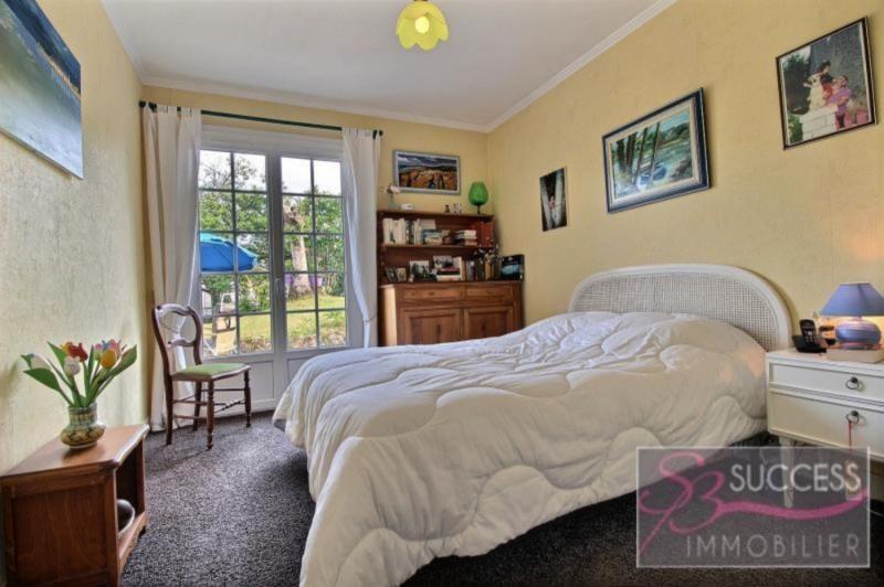 Verkauf haus Inzinzac lochrist 142550€ - Fotografie 3