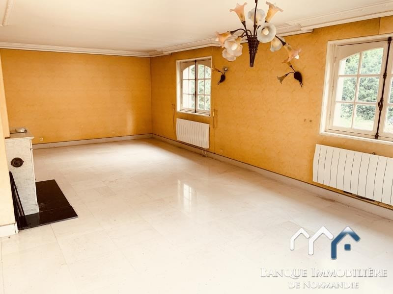 Vente maison / villa Mathieu 399 900€ - Photo 5