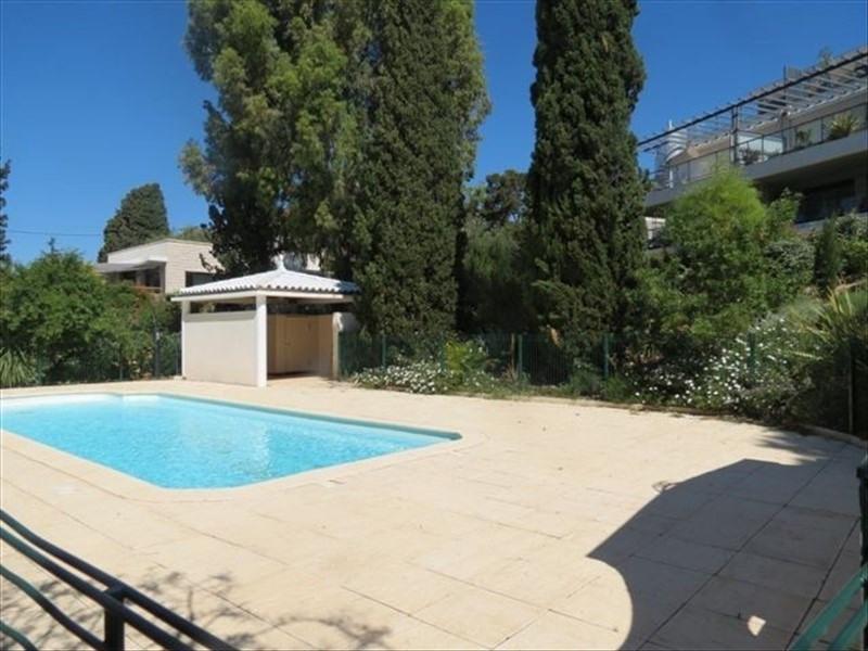Vente de prestige appartement Bandol 520000€ - Photo 3