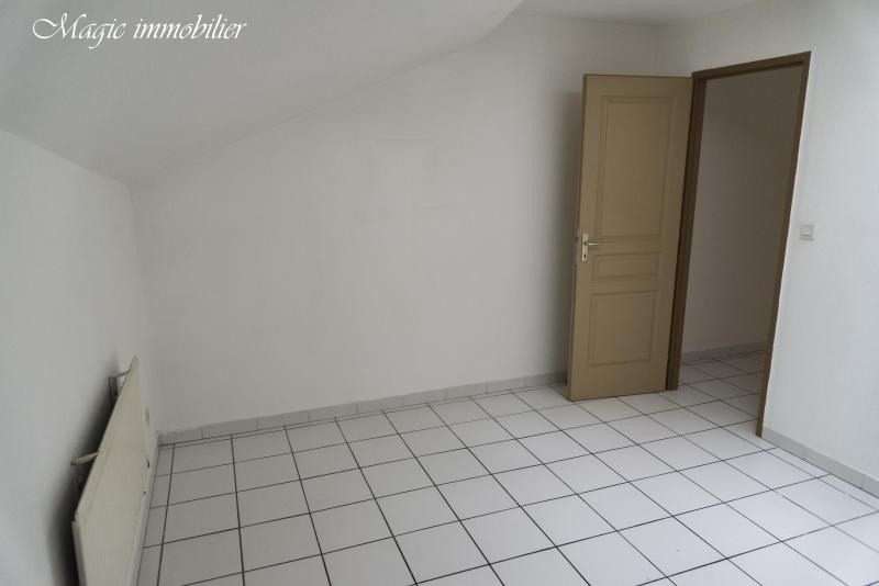 Location appartement Nantua 430€ CC - Photo 8