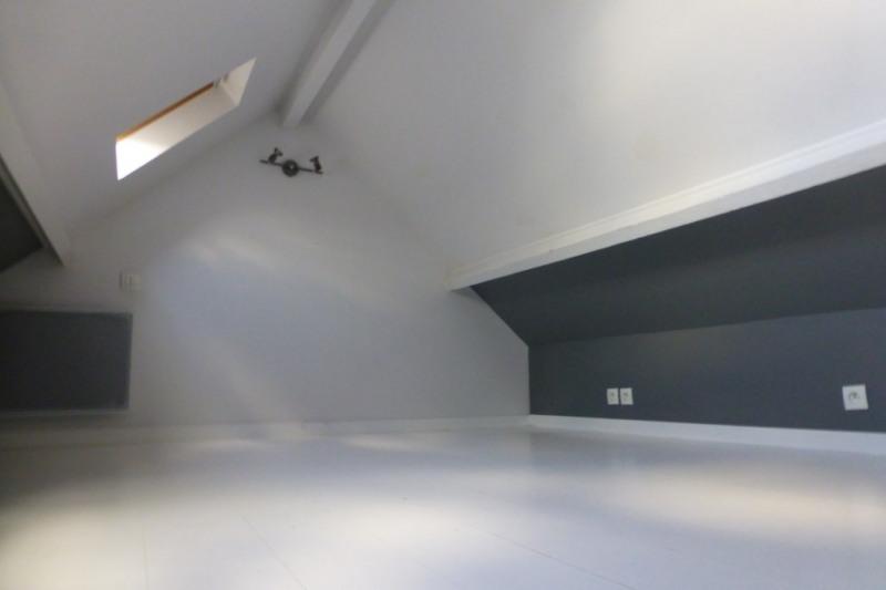 Vendita casa Medan 285000€ - Fotografia 6