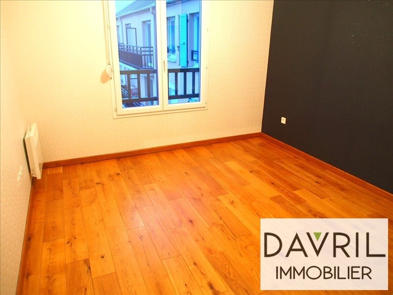 Vente appartement Chanteloup les vignes 169 900€ - Photo 8