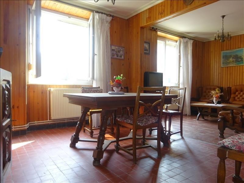 Vente maison / villa Landeda 106000€ - Photo 3