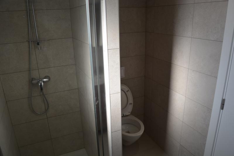 Sale house / villa Villiers-sur-marne 469000€ - Picture 11