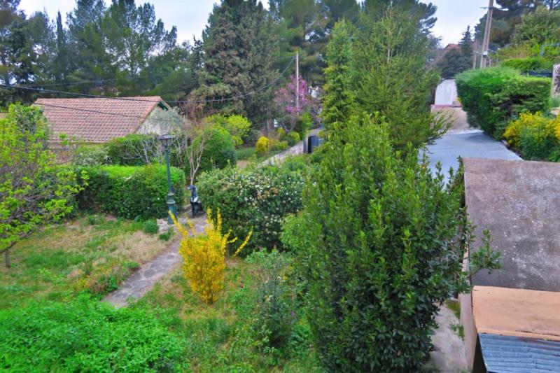 Vente terrain Aix en provence 565000€ - Photo 4