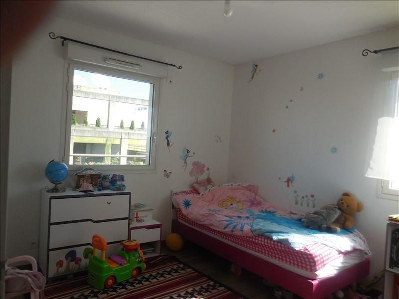Rental apartment La roche sur yon 930€ CC - Picture 5