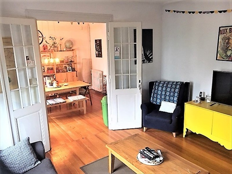 Sale apartment Schiltigheim 178 500€ - Picture 6