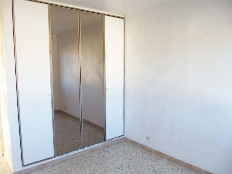 Vendita appartamento Hyeres 180000€ - Fotografia 10