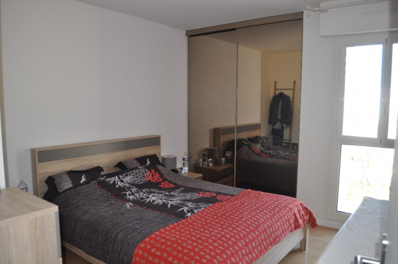 Vente appartement Nantes 249 100€ - Photo 8