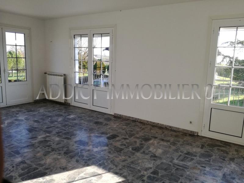 Vente maison / villa Secteur lavaur 216000€ - Photo 3
