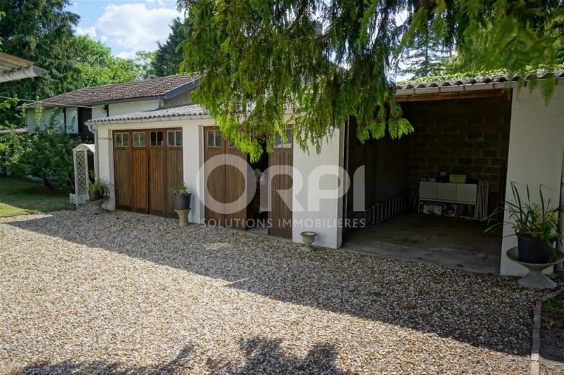Vente maison / villa Les andelys 148000€ - Photo 6