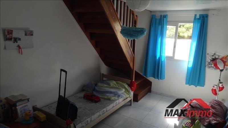 Vente immeuble Petite ile 360000€ - Photo 5
