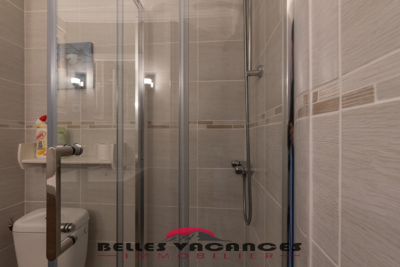 Sale house / villa Saint-lary-soulan 273000€ - Picture 14