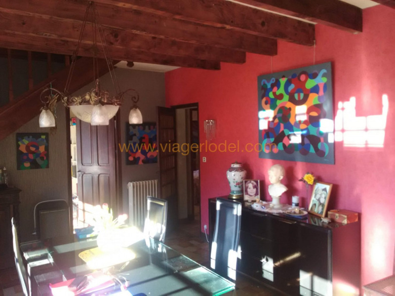 casa Mont de galie 45000€ - Fotografia 8