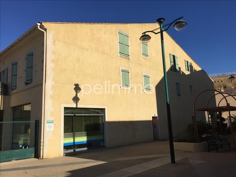 Location appartement Salon de provence 760€ CC - Photo 6