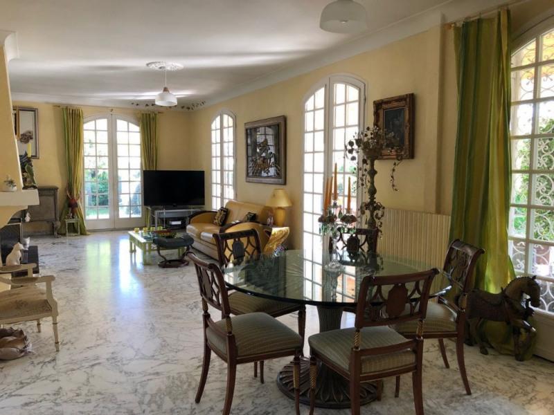 Deluxe sale house / villa La salvetat saint gilles 590000€ - Picture 2