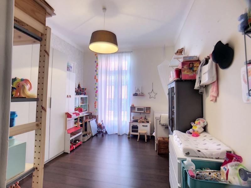 Location appartement Menton 1150€ CC - Photo 7