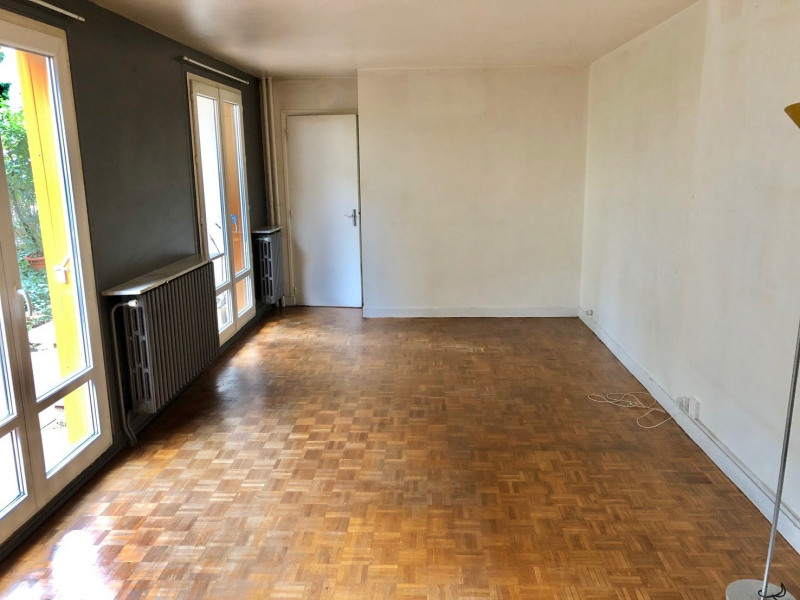 Vente appartement Paris 13ème 539 000€ - Photo 5