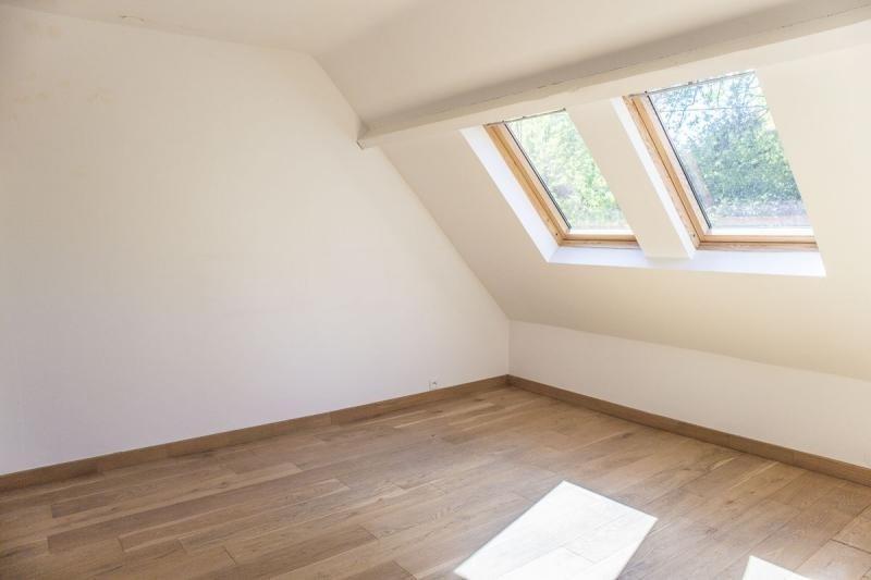Sale house / villa Grosrouvre 484000€ - Picture 7