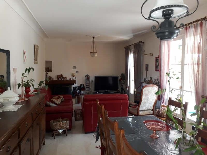 Vente maison / villa Alençon est 168800€ - Photo 3