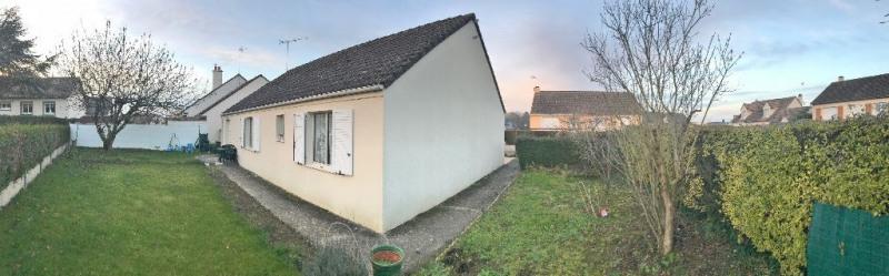 Vente maison / villa Bonchamp les laval 119000€ - Photo 1