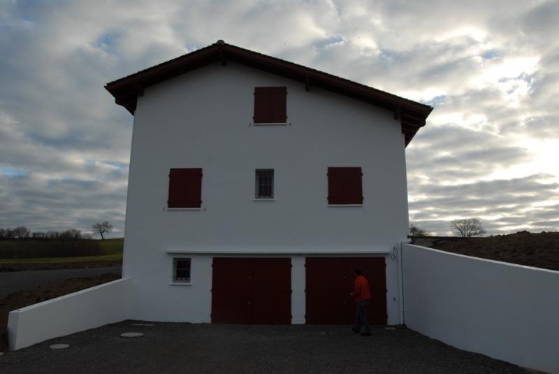 Alquiler  casa St pee sur nivelle 1350€ CC - Fotografía 4