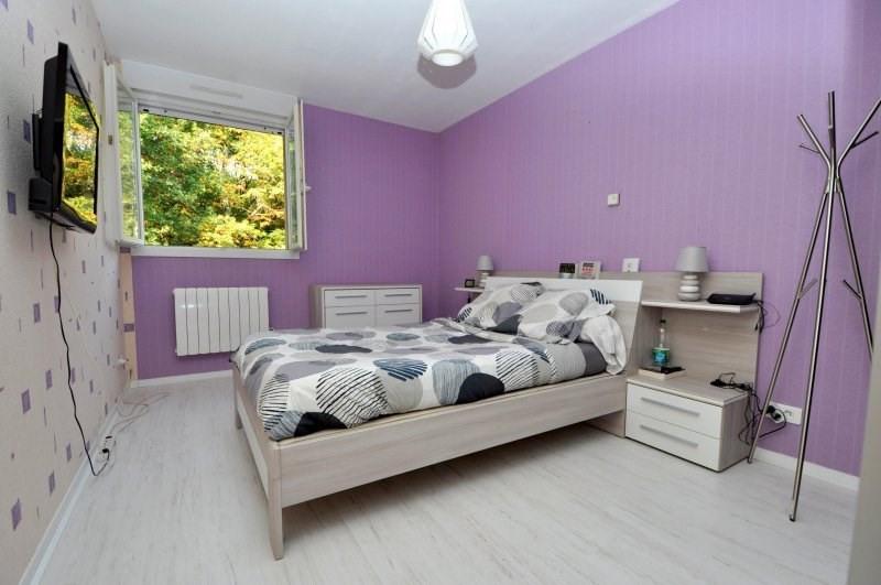 Sale apartment Forges les bains 180000€ - Picture 7