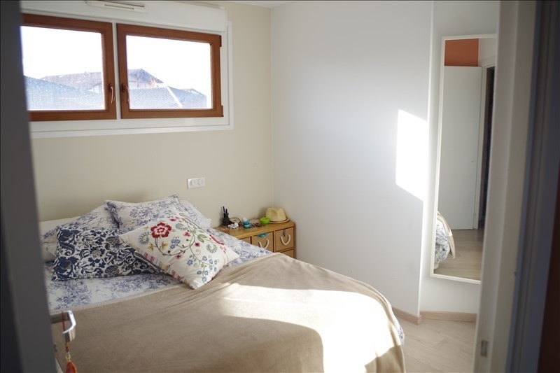 Location appartement Hendaye 670€ CC - Photo 3