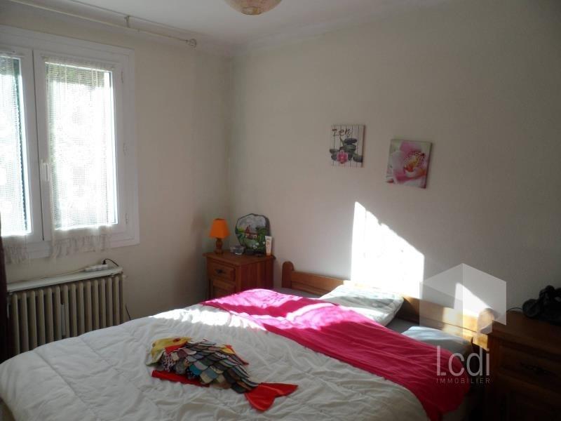 Vente maison / villa Saint-jean-du-gard 229500€ - Photo 4