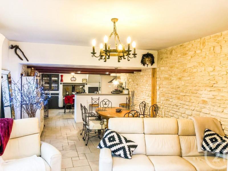 Revenda casa Trouville sur mer 523000€ - Fotografia 4
