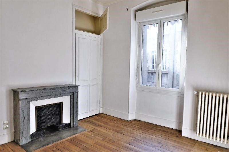 Location appartement Grenoble 825€ CC - Photo 5