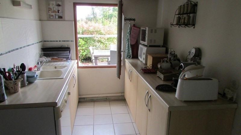 Vente maison / villa Lisieux 143000€ - Photo 4