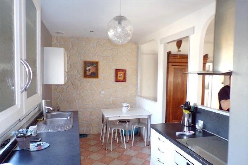 Sale house / villa Villemoisson sur orge 409000€ - Picture 7