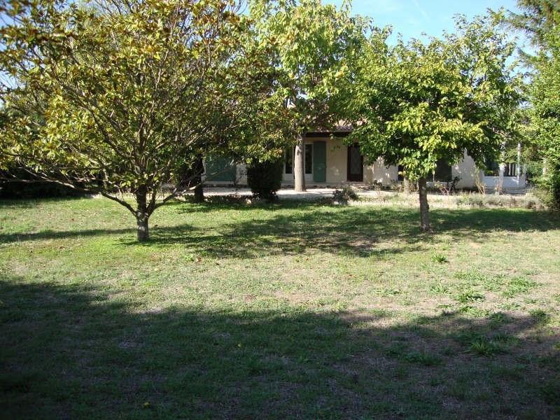 Vente maison / villa Lapalud 259000€ - Photo 2