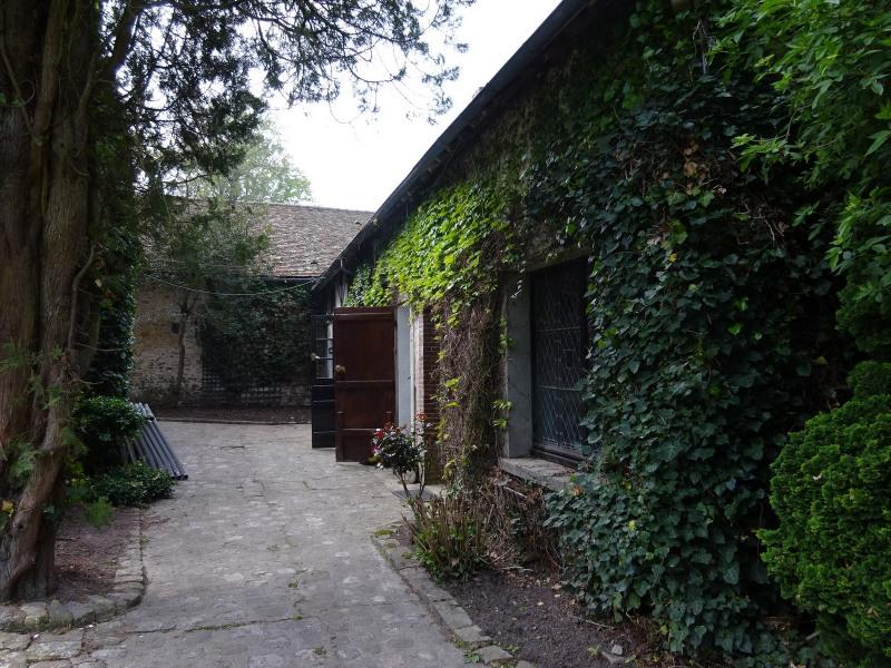 Vente maison / villa Montfort-l'amaury 840000€ - Photo 12