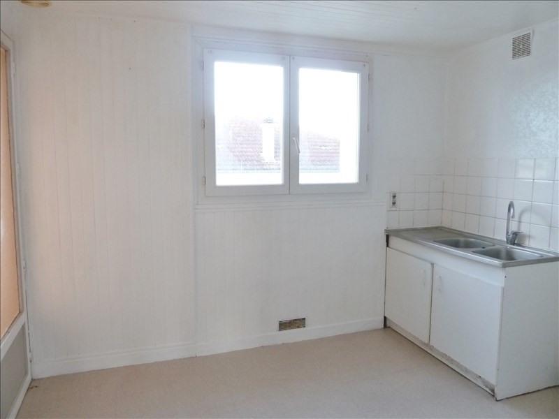 Location appartement Pau 630€ CC - Photo 4