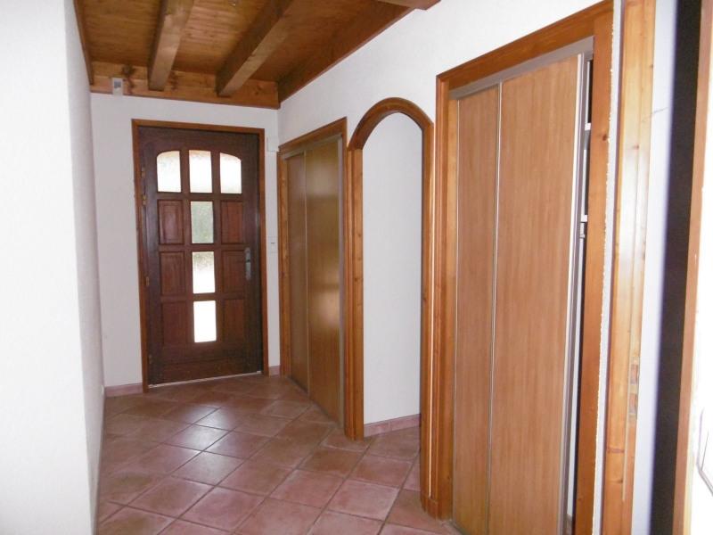 Sale house / villa Le chambon sur lignon 264550€ - Picture 15