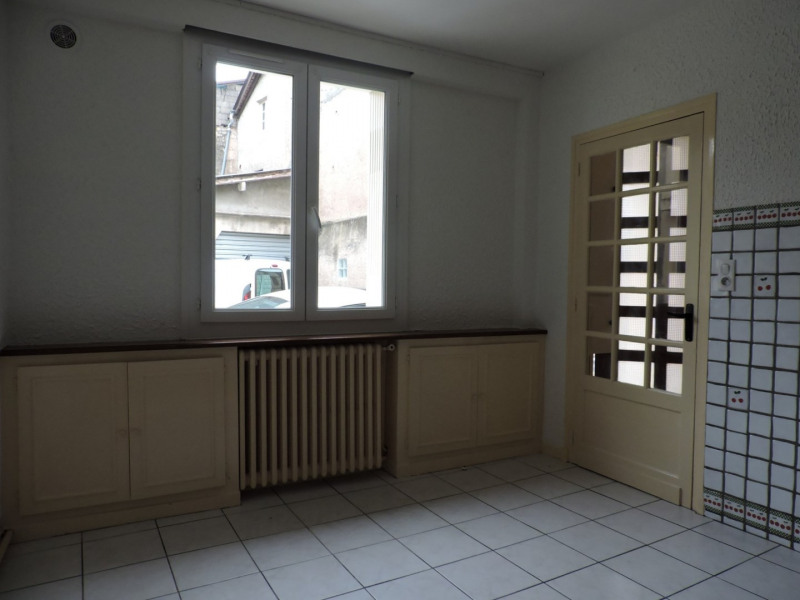 Location maison / villa Agen 550€ +CH - Photo 5