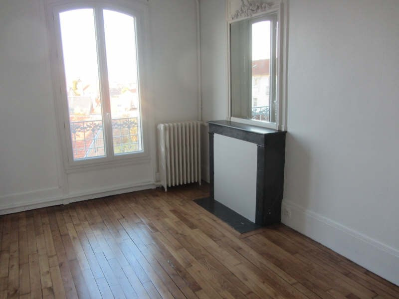 Rental apartment Sucy en brie 930€ CC - Picture 5